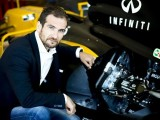 INTERVIEW – Tommaso Volpe: Bringing INFINITI into a new era