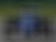 Malaysia GP: Qualifying notes - Sauber