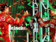 'Not the right time' to assess Ferrari's 2018 F1 season - Sebastian Vettel