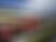 Why Ferrari's axe keeps falling