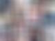 Kobayashi: Formula 1 good for Japan
