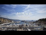 Video: Monaco GP memories