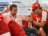Overview: Nicolas Todt's racing driver roster