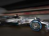 FIA brings in sound experts for test
