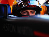 Verstappen welcomes Honda move