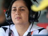 Kaltenborn wants engine cost cuts