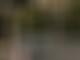 Hamilton: I'm hungrier than Rosberg