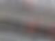 Caterham: Lotus drive hurt Kovalainen