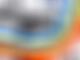 Fernando Alonso unveils special helmet for Daytona 24 Hours