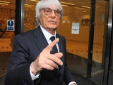 Under fire Ecclestone has never been more powerful