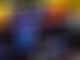 Austrian GP: Race notes - Toro Rosso
