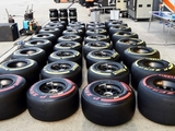 Super Soft tyres preferred for Germany
