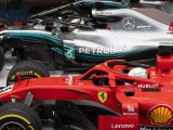 Lewis Hamilton expects Ferrari to 'punch back hard' in F1 US GP