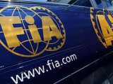 FIA to continue with new telemetry partner
