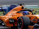McLaren will wait and 'see what Alonso wants to do'