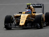 Renault to hold Silverstone filming day