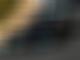 Bottas denies disobeying Mercedes fastest lap orders