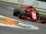 Ferrari deems legality case on 2018 F1 car 'completely closed'