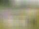 Justin Wilson to have Snetterton Corner Named in his Honour