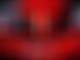 Singapore GP: Race notes - Ferrari