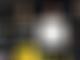 Abiteboul: Renault 'fastest-growing team'