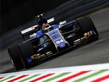 Sauber planning to beef up staff numbers