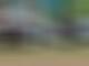 Sauber Collaborates With Charouz To Form Sauber Junior Team