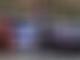 Stewards clear Lando Norris, Lance Stroll over Spanish GP clash