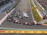 Next year's Korean GP 50/50 admits organiser