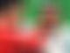 F1's big post-race change when season begins