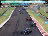 """Alpine calls on FIA """"to be all over"""" rival F1 teams collaborating"""
