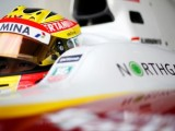 'No obstacle' to Haryanto/Manor deal