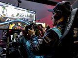 Formula 1 Launches First Official eSports Series