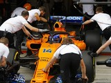 McLaren explains how new F1 structure will work after Boullier exit
