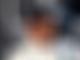 Bottas: Mercedes 'didn't expect' Ferrari resurgence