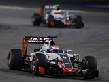 2017 car the key to Haas progress insists Force India's Fernley