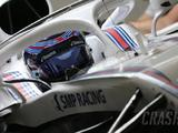 Stroll: Right people know I've improved despite Williams pain