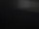 Jerez - F1 test times [Sunday 2pm]