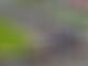 Formula 1 teams considering following McLaren's lead