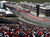 COTA confirms USGP slot for 2016