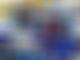 Daniel Ricciardo lives out his boyhood dream at the wheel of Dale Earnhardt's car