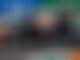 Hamilton vs Verstappen: Explaining the frightening F1 clash