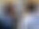 McLaren clarifies controversy over Lando Norris temperature check video