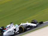 Massa issues warning over making F1 faster