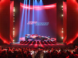 Ferrari launch SF1000 – Their 2020 Formula 1 title challenger