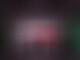 Aston Martin's 5-year title target