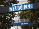 Melbourne set for contract extension talks