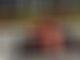 Ferrari Bounce Back In Canada As Leclerc Leads Vettel In One-Two