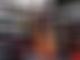 Verstappen doesn't 'dislike' idea of a Ferrari seat