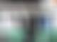 "Abiteboul: Ricciardo's F1 podium tattoo bet came ""after a few beers"""